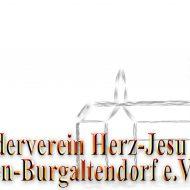 FÖRDERVEREIN HERZ JESU ESSEN BURGALTENDORF E.V.
